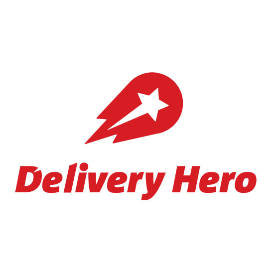 Delivery Hero SE the European multinational online food-delivery service joins Workplace Pride