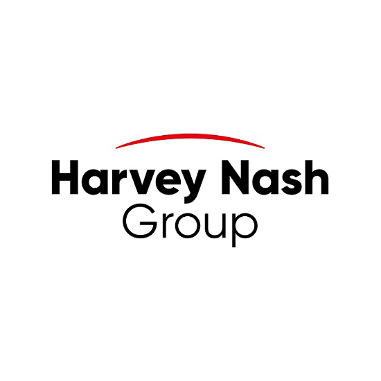 Harvey Nash Group joins Workplace Pride