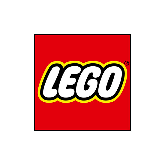 The LEGO® Group commits to building a more D & I organization
